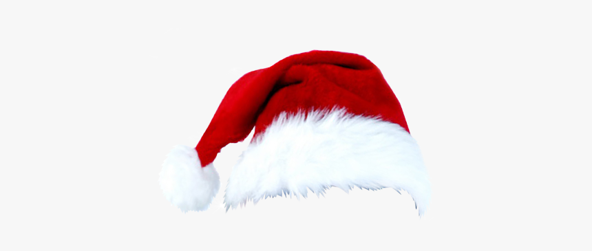 Noel Png christmas #cap #christmastime #christmastreeornaments   Pngs Gorro