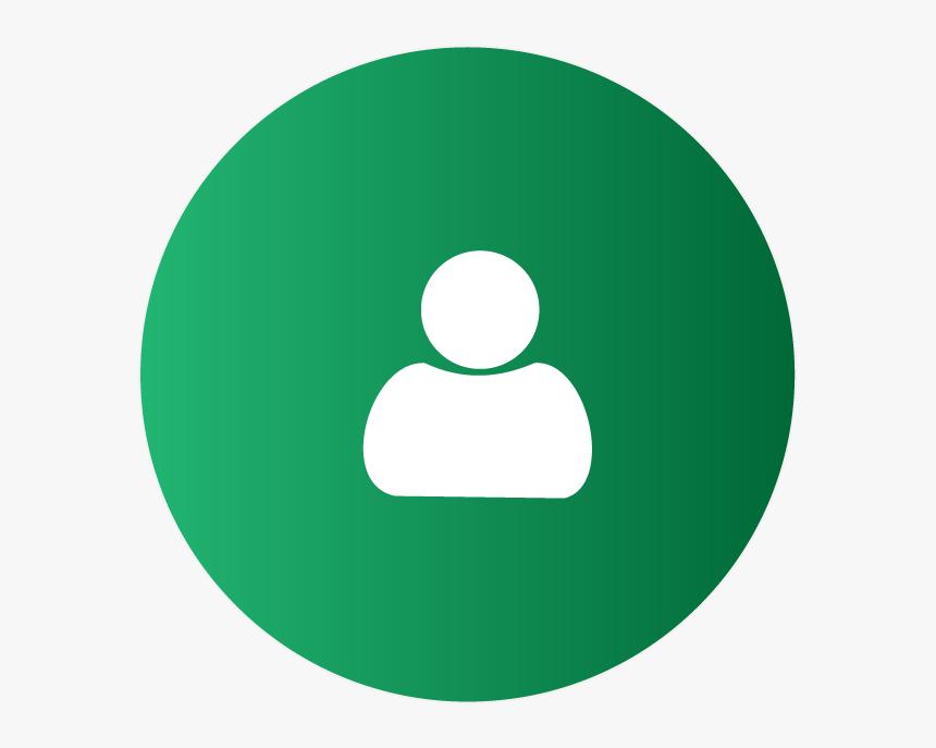 Clip Art My Profile Icon Clipart Circle Hd Png Download Transparent Png Image Pngitem