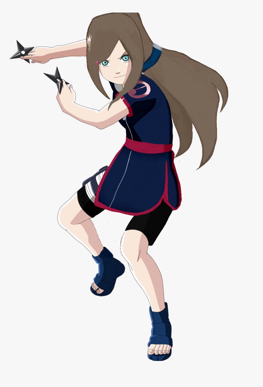 Image Freeuse Library Kakashi Transparent Genin Naruto Classico Sakura Png Png Download Transparent Png Image Pngitem