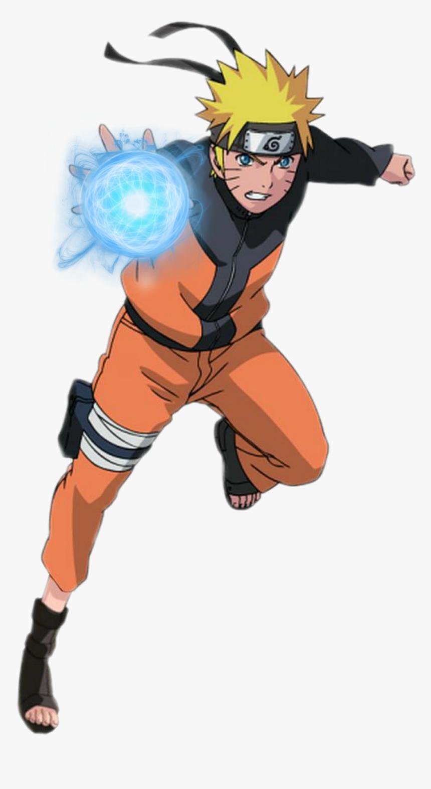 Naruto Shippuden Naruto Png Transparent Png Transparent Png Image Pngitem