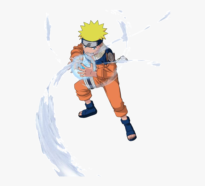 508 5088238 naruto uzumaki rasengan wallpaper hd hd png download
