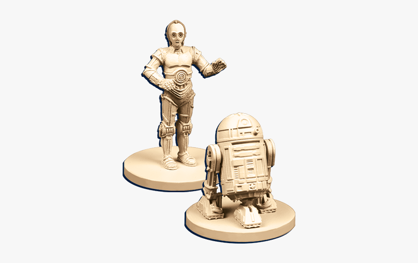 508-5088723_imperial-assault-imperial-assault-c3po-and-r2d2-hd.png