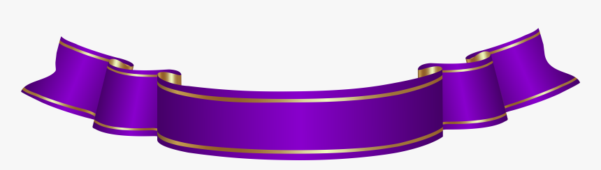 Transparent Png Clip Art Red Ribbon Banner Png Png Download