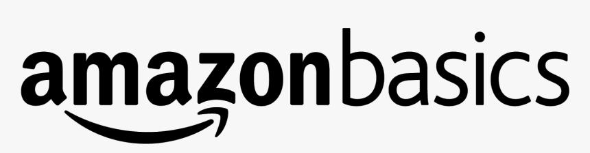 Transparent Amazon Basics Logo, HD Png Download , Transparent Png ...