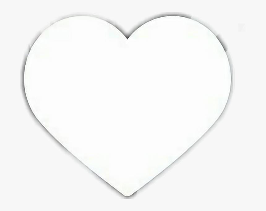 Black Heart Png Transparent Background Black Heart Like Instagram White Heart Png Download Transparent Png Image Pngitem