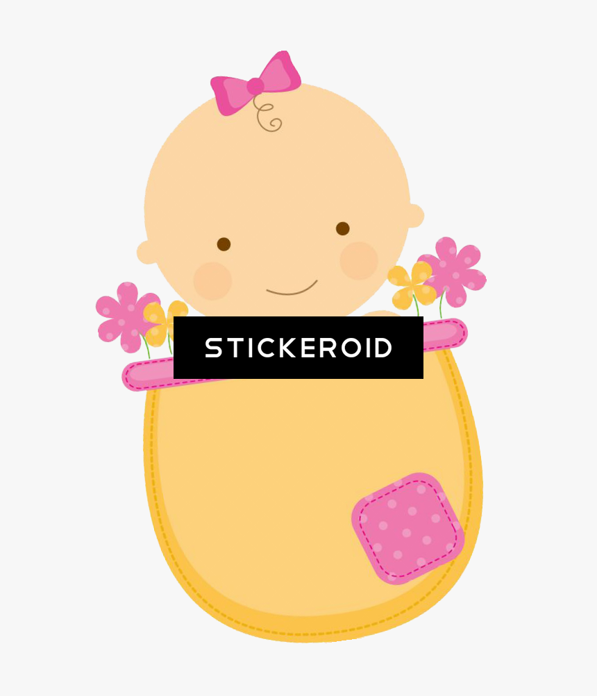 Baby Girl Clipart Png Download Baby Girl New Clipart Transparent Png Transparent Png Image Pngitem