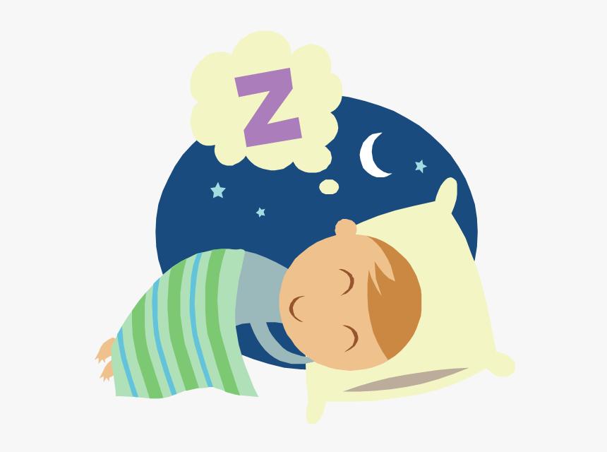 Big Image - Whatsapp Status Good Night Clipart - Full Size Clipart (#516) -  PinClipart