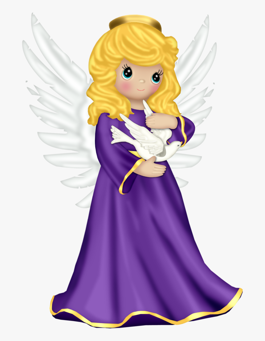 Angel Christmas Tree Angel Clipart Hd Png Download Transparent Png Image Pngitem Thirty years have passed since greta left marchmont hall, a grand a. pngitem