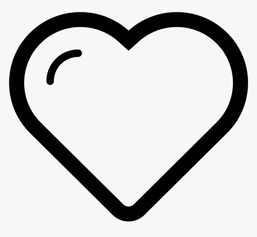 Kingdom Hearts Clipart Black And White - Kingdom Hearts, Cliparts &  Cartoons - Jing.fm