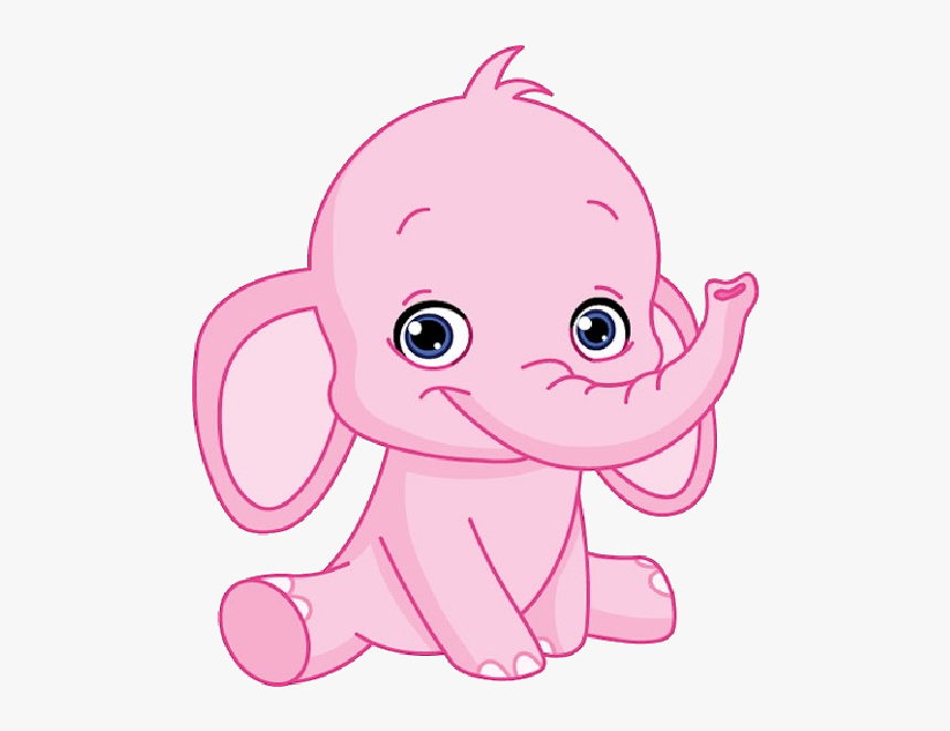 Clip Art Pink Elephant Clipart Baby Elephant Clip Art Hd Png Download Transparent Png Image Pngitem ✓ free for commercial use ✓ high quality images. baby elephant clip art hd png download