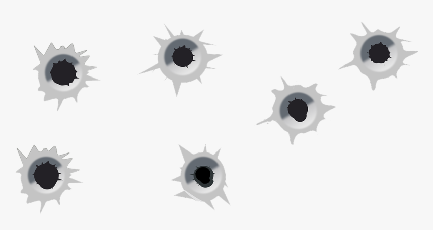 Bullet Holes Target Shooting Gunshot Holes Shooting Transparent Background Bullet Holes Hd Png Download Transparent Png Image Pngitem If you like, you can download pictures in icon format or directly in png image format. bullet holes target shooting gunshot