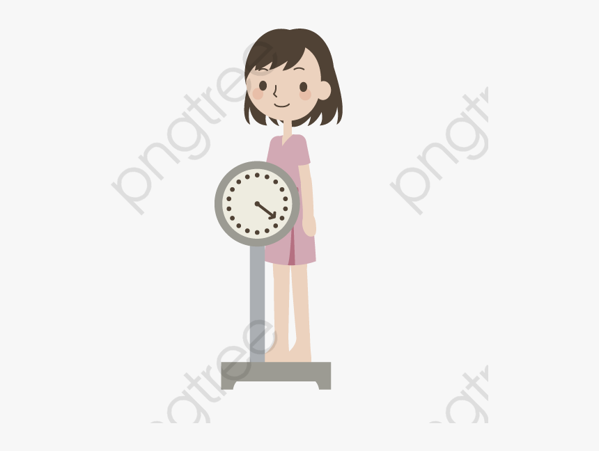 Free Weight Cliparts, Download Free Clip Art, Free Clip Art on Clipart  Library