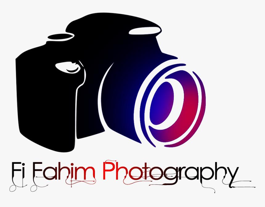 Dslr Camera Logo Png Transparent Png Transparent Png Image Pngitem