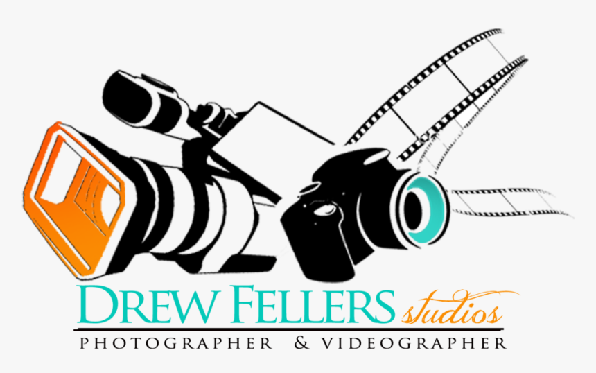 photography logo design png transparent png transparent png image pngitem photography logo design png