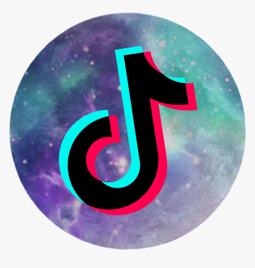 Tiktok Background Image Hot Tiktok 2020