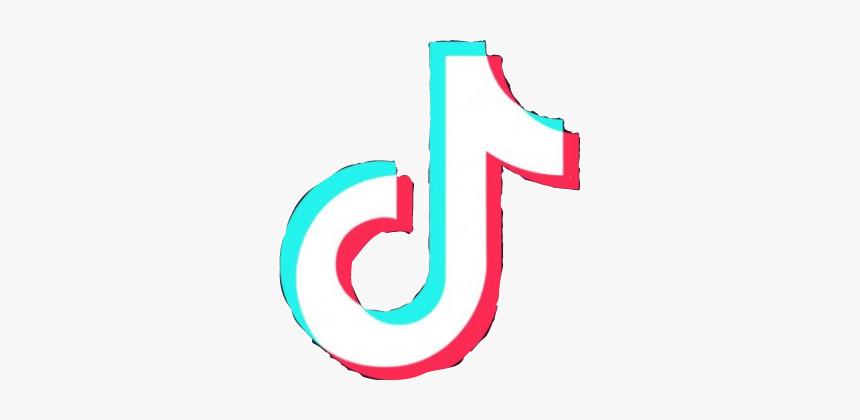 Tiktok Musically Tik Tok Logo Vector Hd Png Download Transparent Png Image Pngitem