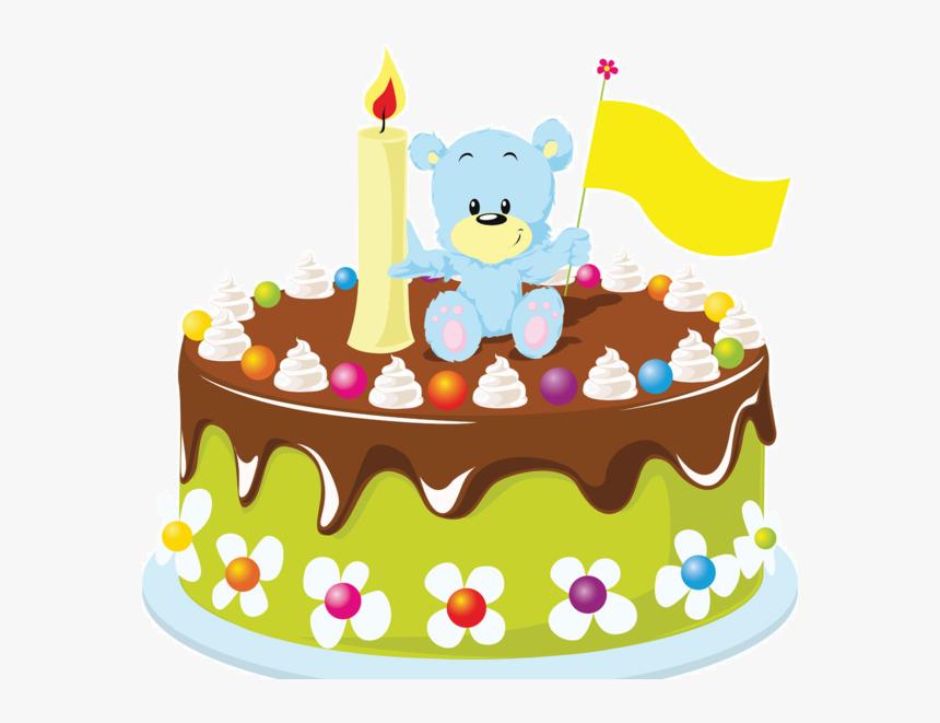 Remarkable Glitter Clipart Birthday Cake Birthday Cartoon Cake Clipart Hd Funny Birthday Cards Online Fluifree Goldxyz