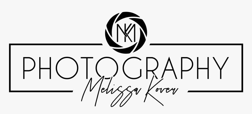 Mk Photography Logo Png Transparent Png Transparent Png Image Pngitem