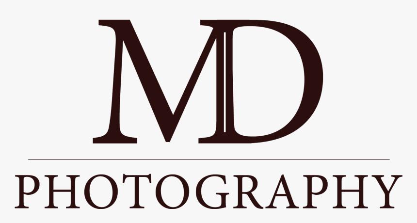 Md Photography Logo Png Png Download Md Photography Logo Png Transparent Png Transparent Png Image Pngitem