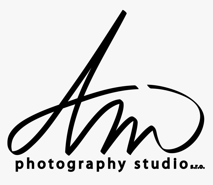 Am Photography Logo Png Transparent Png Transparent Png Image Pngitem