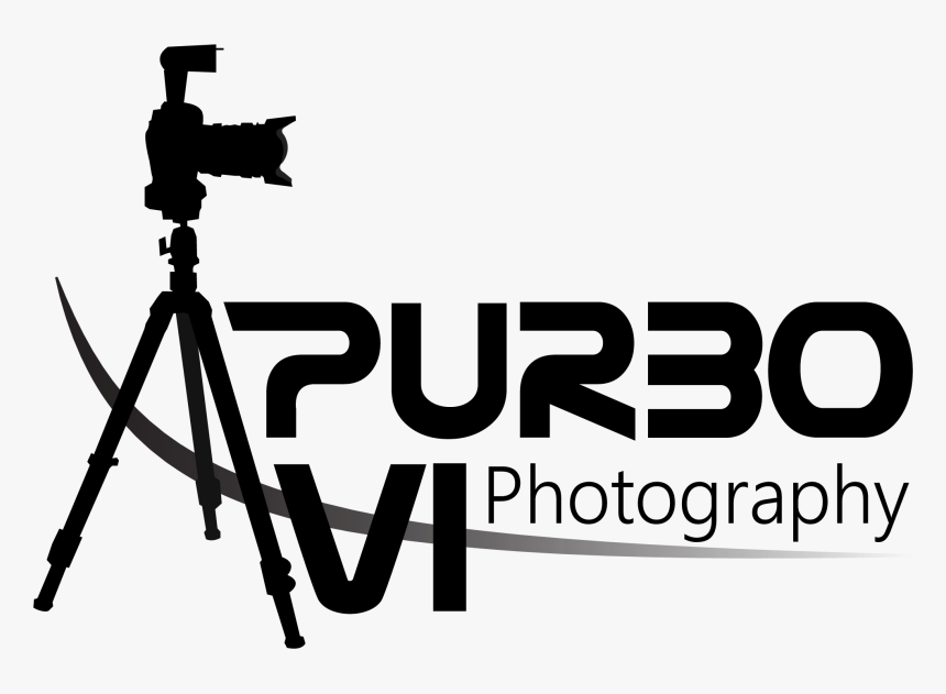 Png Logo Photography Apurbo Avi Photography Png Transparent Png Transparent Png Image Pngitem