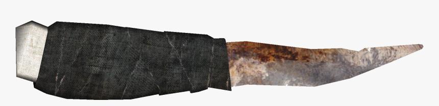 Call Of Duty Wiki Prison Knife Hd Png Download Transparent Png Image Pngitem