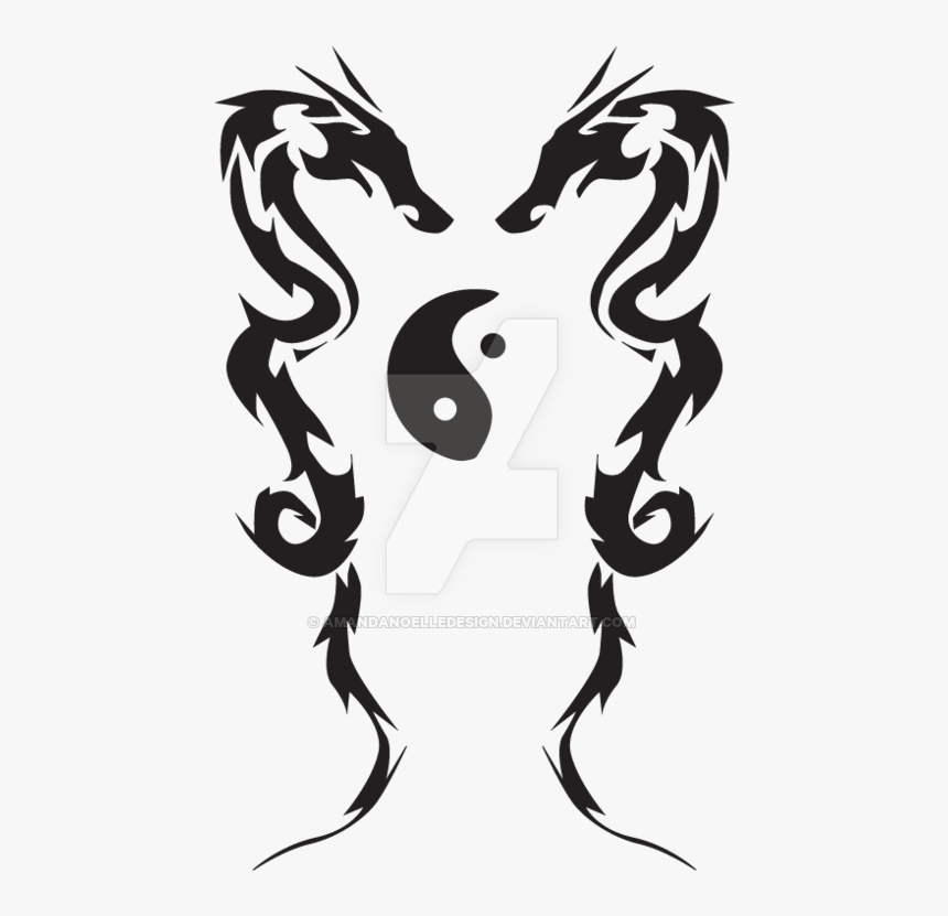 Drawing Tattoo Love Dragon T Shirt In Roblox Hd Png Download Transparent Png Image Pngitem