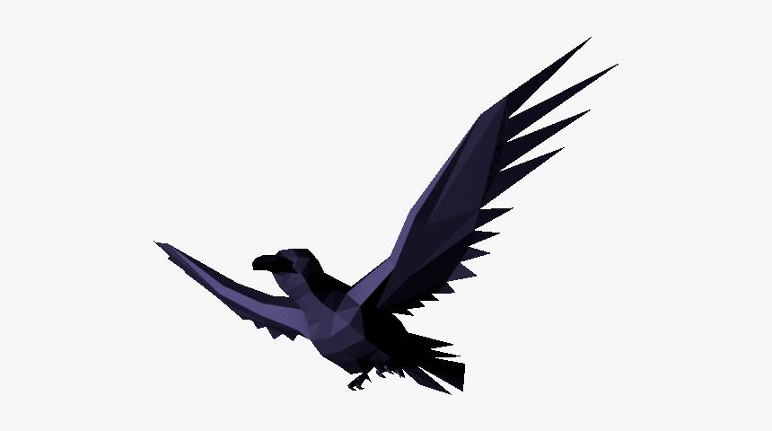 Flying Birds Transparent Bird Animated Bird Gif Png Png Download Transparent Png Image Pngitem