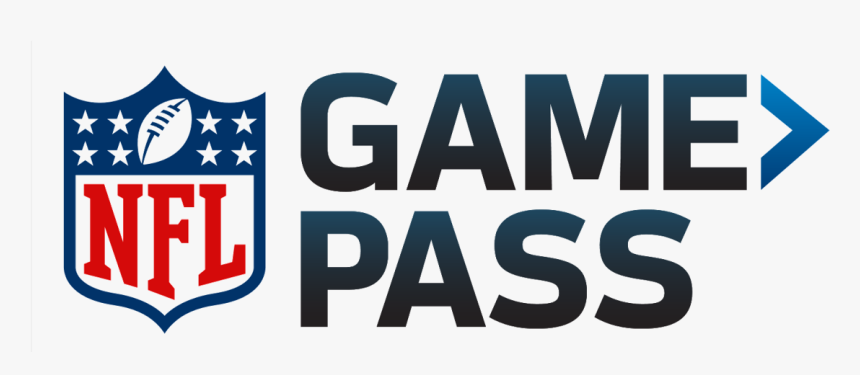 21+ Game Pass Logo Png Background