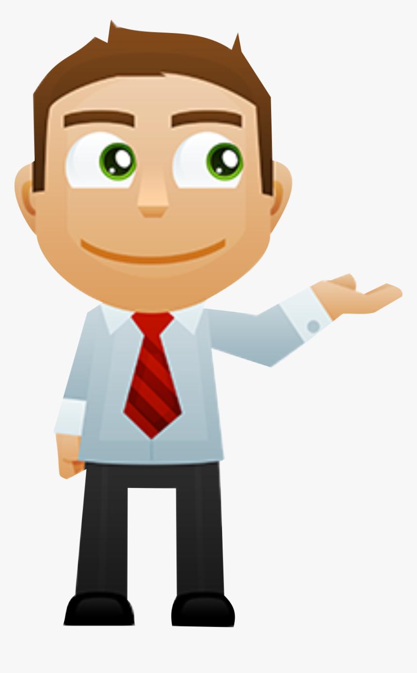 Download 870 Gambar Animasi Orang Format Terbaru