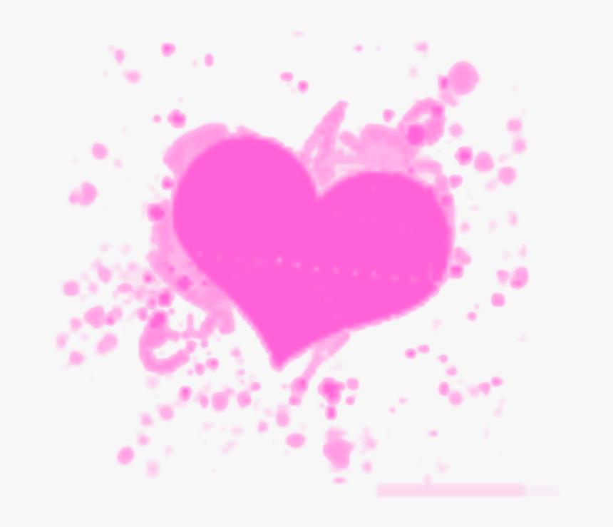 صور لل S Love Photos Download Hd Lanchesterparish Info