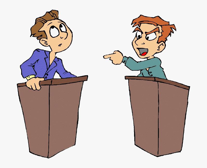 Debate clipart debate club, Debate debate club Transparent FREE for  download on WebStockReview 2020