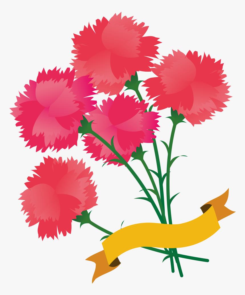 花のイラスト一覧 無料イラスト愛 5 月 の イラスト 無料 Hd Png Download Transparent Png Image Pngitem