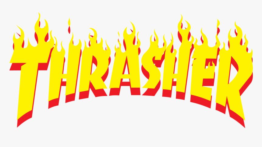 Roblox Cartoony Rainbow Shirt Template Thrasher T Shirt Roblox Hd Png Download Transparent Png Image Pngitem