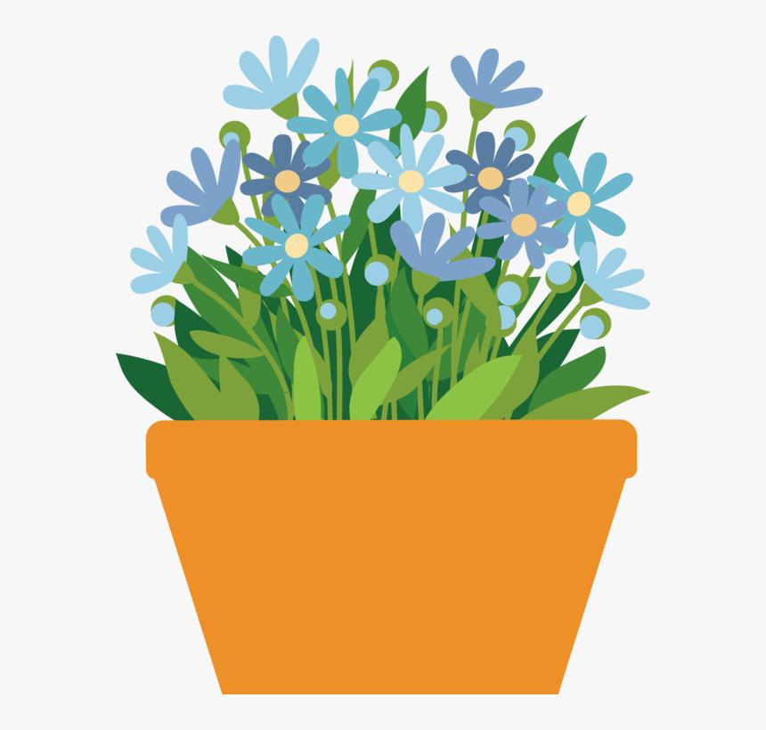 flower garden clipart png download flower pot clipart png transparent png transparent png image pngitem flower garden clipart png download