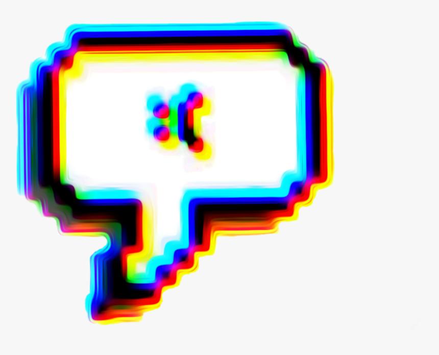 Sad Glitch Lisa Simpson Mood Edits Hd Png Download Transparent Png Image Pngitem
