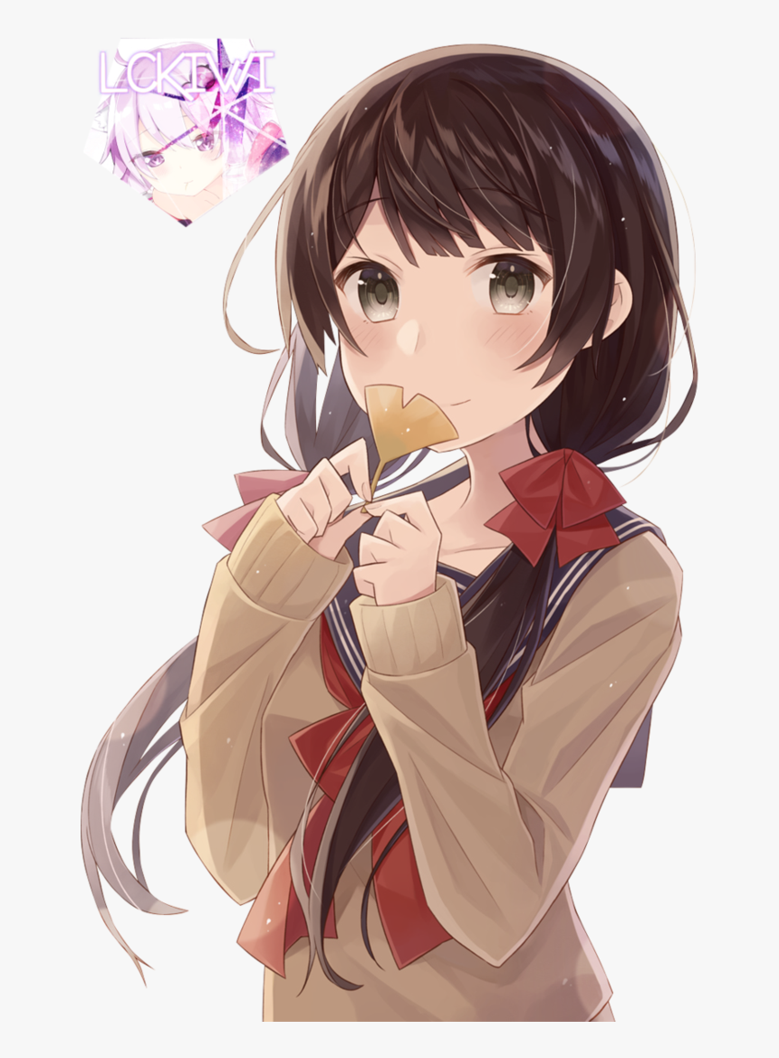 Free Artworks Gifs To Use On Steam Anime Hd Png Download Transparent Png Image Pngitem