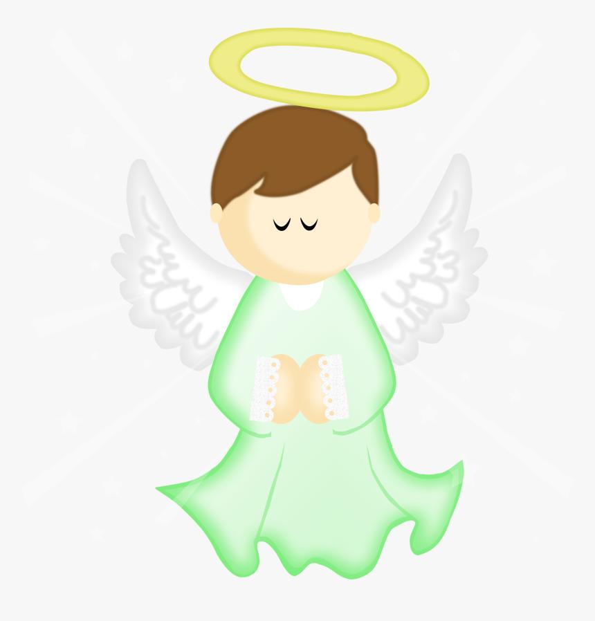 Cartoon Angel Transparent Background Hd Png Download Transparent Png Image Pngitem