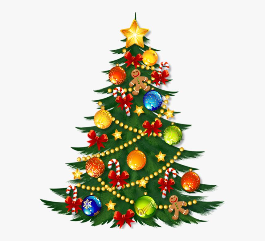 Sapinde Noel ❄️ Sapin De Noël Png, Tube   Christmas Tree, Transparent Png