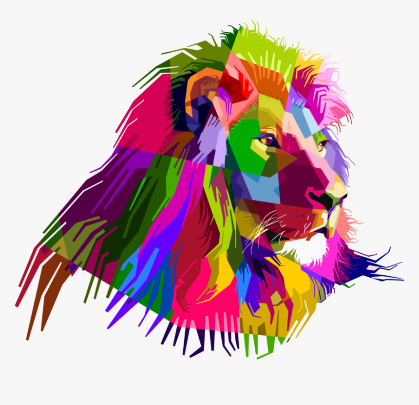 Art Big Cats Carnivoran Iphone Wallpaper Colorful Lion Hd Png Download Transparent Png Image Pngitem A collection of the top 60 lion wallpapers and backgrounds available for download for free. iphone wallpaper colorful lion hd png