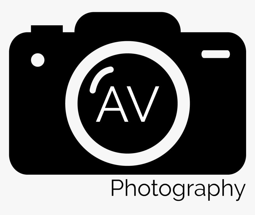 Av Photography Sign Hd Png Download Transparent Png Image Pngitem