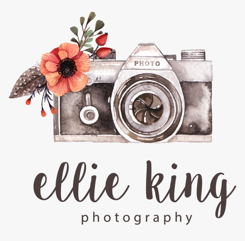 Camera Logo Design Photography Logo Hd Hd Png Download Transparent Png Image Pngitem