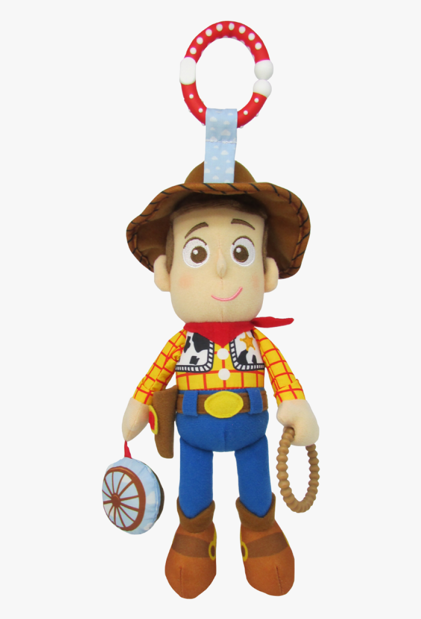 Transparent Toy Story Alien Clipart Woody Activity Toy Hd Png