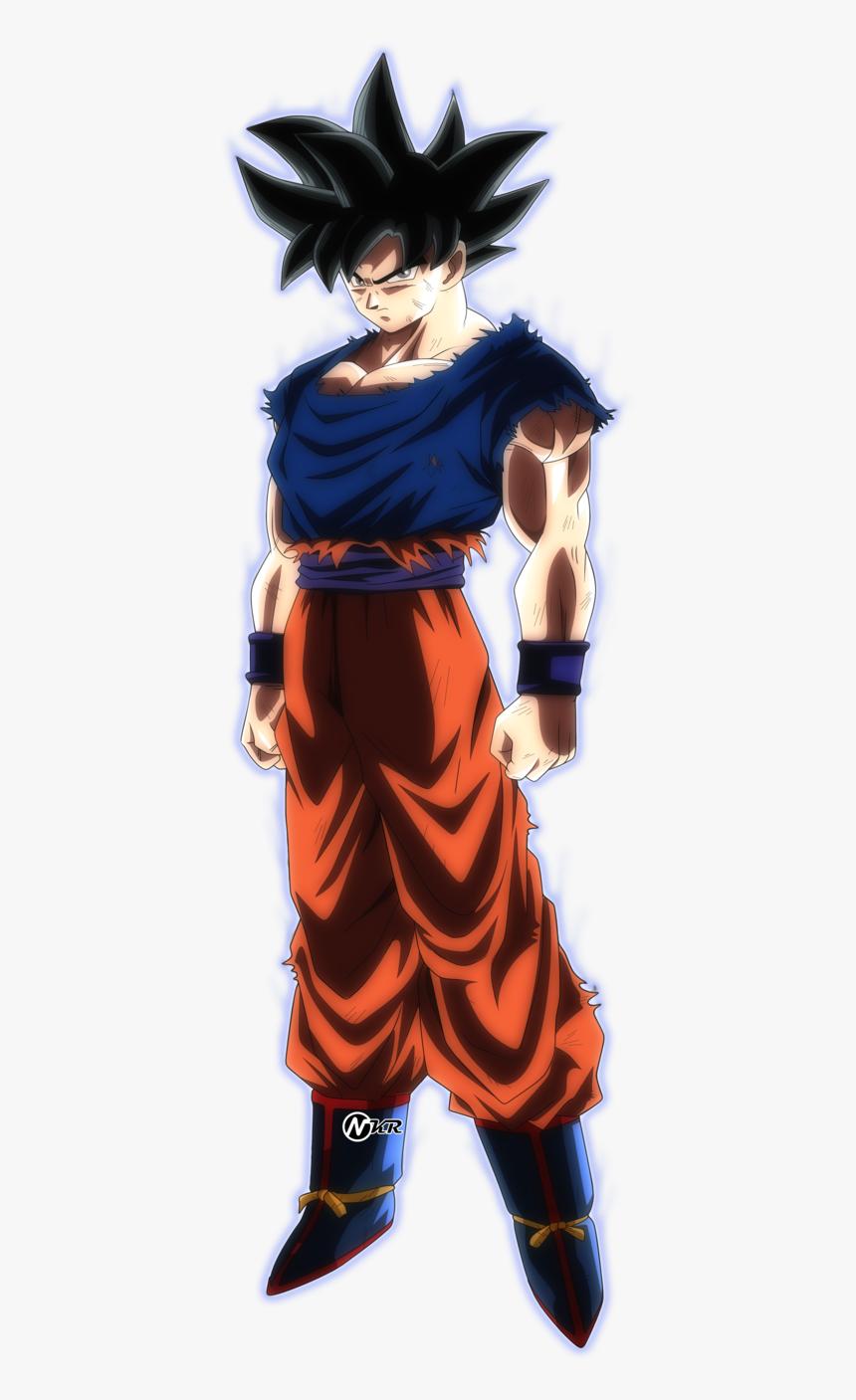 Goku Dbz Wallpaper Iphone Hd Png Download Transparent Png Image Pngitem