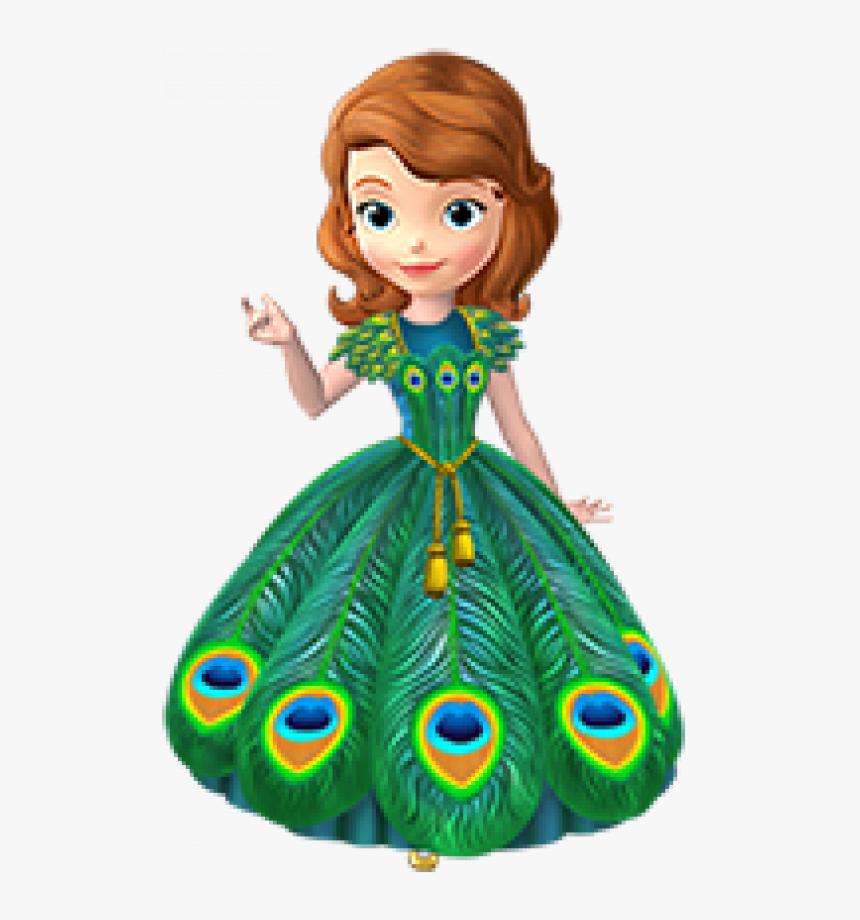 Queen Miranda Princess Amber Elsa Disney Princess , sofia transparent  background PNG clipart | HiClipart
