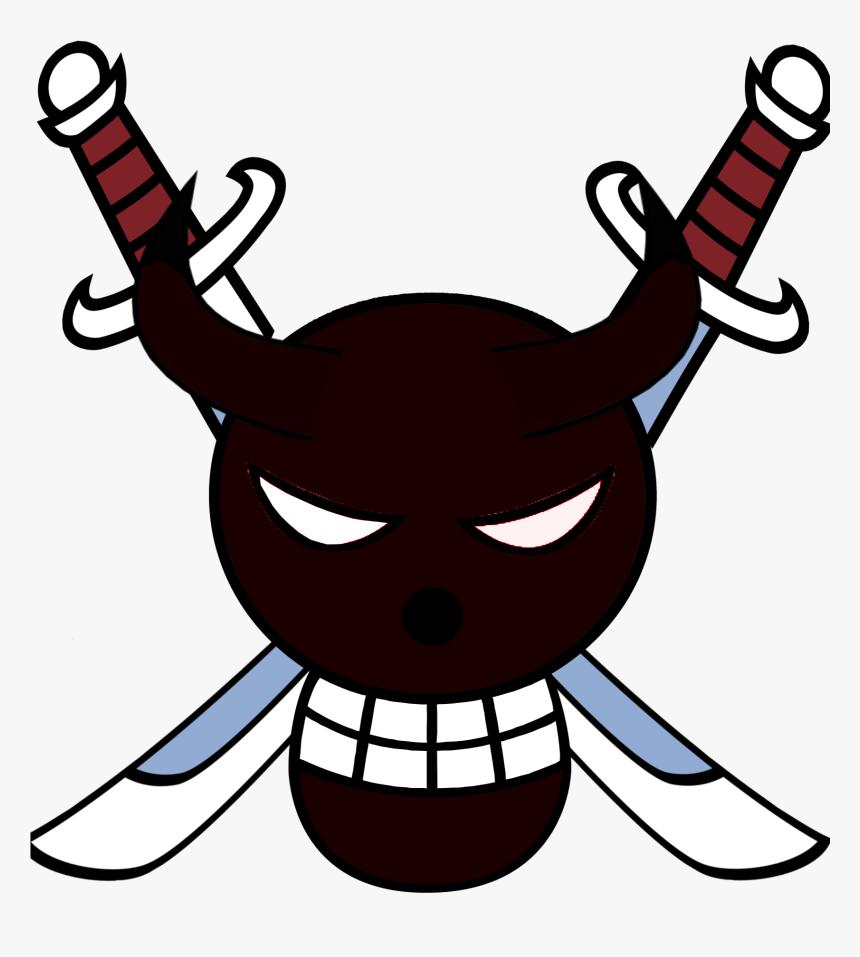 Red Devil Pirates Roblox Blox Piece Logo Hd Png Download Transparent Png Image Pngitem Последние твиты от blox piece (@bloxpiece). roblox blox piece logo hd png download
