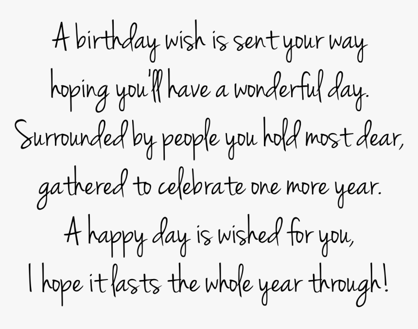 Fabulous Transparent Dynamite Clipart Birthday Wishes Text Png Png Personalised Birthday Cards Bromeletsinfo