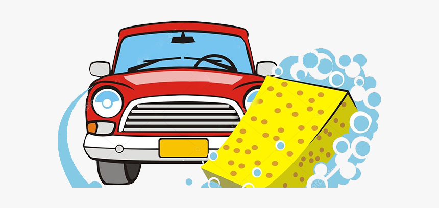 Transparent Car Wash Background Hd Png Download Transparent Png Image Pngitem