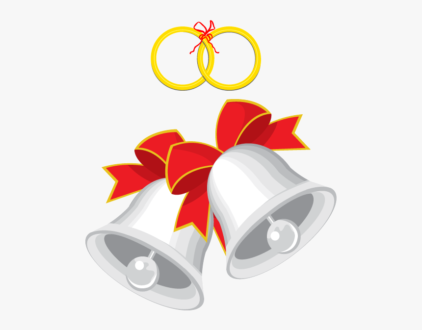 Animated Wedding Bells Image Search Results Wedding Bells Clip Art Hd Png Download Transparent Png Image Pngitem