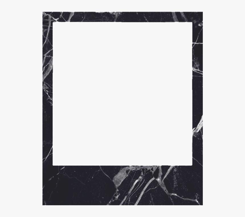 #aesthetic #marble #frame #polaroid #pictureframe # ...
